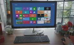 Corren nuevos tiempos para MSN y para Windows | Menudos Trastos