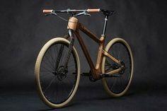 Wooden+Bike_4.jpg (600×400)
