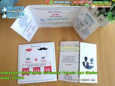 Undangan Pernikahan Softcover Felecia Dan Stefan Hub: 0895-2604-5767 (Telp/WA)undangan softcover, undagan pernikahan, undangan biru, undangan unik, undangan cantik, undangan elegan, undagan murah, design undangan #undaganpernikahan #undaganmurah #designundangan #undanganbiru #undanganunik #undangancantik #undangansoftcover #souvenir #souvenirPernikahan