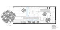 Galeria de Mini Casa Natura / EPIGRAM + FGMF - 6