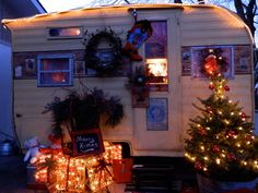 a christmas proposal 2008 trailer