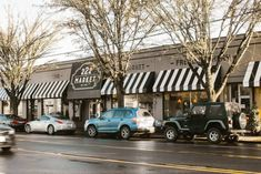 The Incredible Marketplace In Washington Every Food Lover Will Simply Adore Olympia Washington, Washington State, Evergreen State, Pacific Northwest, Seattle, Places To Go, The Incredibles, Vacation, Marketing