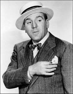william bendix movies youtube