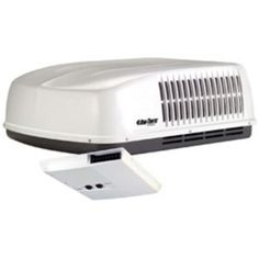 RV air conditioner. Get ready for travel this summer by taking care of your rv air conditioner. http://www.theairconditionerguide.com/how-a-rv-air-conditioner-can-improve-your-trip/ #RV #air #conditioner