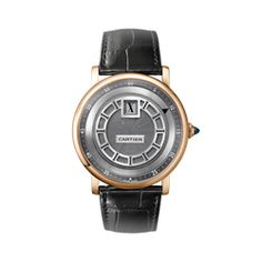 The above prices are only suggested retail prices. The authorized dealer is free to fix its retail price.http://www.albertsjewelers.com/Designers-Cartier/3000203/EN