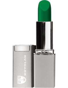 Kryolan UV COLOR STICK 91202 GREEN Lipstick Professional Grade Makeup ** More info could be found at the image url.