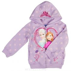 character hoodie | toddler | 55% off!
