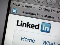 LinkedIn released new data on Thursday that shows small-business professionals around the globe use the social networking site for hiring, networking and even potential funding.