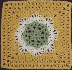 YarnCrazy crochet world: Patterns for purchase - Yarncrazy Crochet Book 3