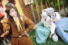 http://fc00.deviantart.net/fs71/i/2013/104/e/3/kamisama_kiss__cosplay__by_yuegene-d61om72.jpg