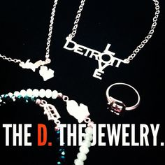 www.thedthejewelry.etsy.com