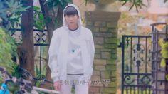 【TFBOYS】MVFake -TIẾN TỚI TƯƠNG LAI Ost The Finding Soul