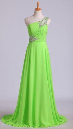 High Low Prom Dresses, Affordable Prom Dresses, Unique Prom Dresses, Plus Size Prom Dresses, Popular Dresses, Junior Bridesmaid Dresses, Prom Dresses Blue, Cheap Dresses, Girls Dresses