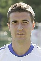 Gabi, Gabriel Fernández Arenas - Futbolista