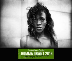 LAST 24 HRS to submit to this year's Gomma Photography Grant. http://www.gommagrant.com/  img © Joseph Michael Lopez