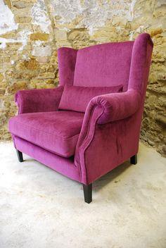 Furniture Village Apex rhf chaise sofa - apex - sofa sets | corner sofas | leather sofas