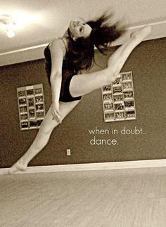 dancer #dancer