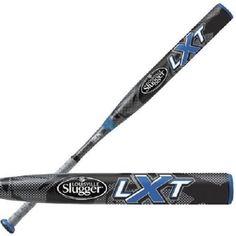 2014 Louisville Slugger FPLX14-RR LXT 32/22 Fastpitch Softball Bat  THIS BAT >>>>>>