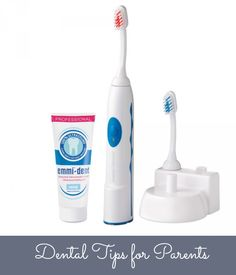 Dental Tips for Parents. Norman Mills Pediatric Dental Associates, pediatric dentist in Lombard, IL @ www.millskidsdds.com