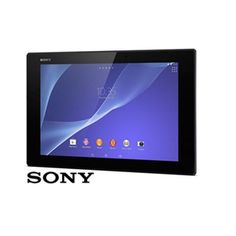 Picture of Sony Xperia Tablet www.yayday.com.au