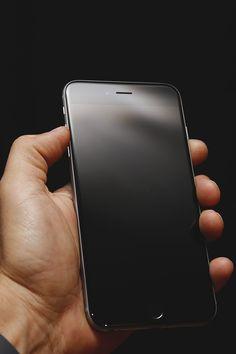 #iphone6