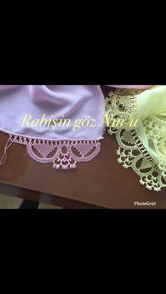 Bu modeli y Needle Lace, Bobbin Lace, Lace Making, Crochet, Tatting, Knots, Embroidery Designs, Textiles, Diamond