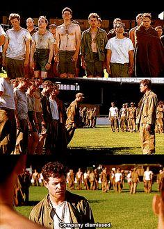 Lol I love this scene