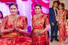 DVV-Danayya-daughter-wedding-saree.jpg (700×467)