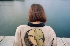 More fashion atOXYOSHI