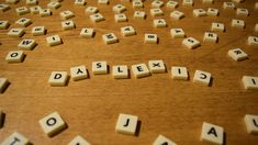 Scientists May Have Found Out What Causes Dyslexia