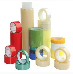 clear color bopp packing tape , used for sealing cartons Taiwan, Glue Tape, Led Module, Dệt May, Display, Free Knitting, Packing, Pattern, Color