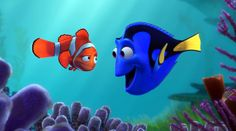 10 Great Movies To Watch With Your Special Needs Children