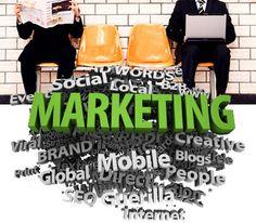 Marketing di successo: l'integrazione tra online e offline #marketing #online #offline #webmarketing