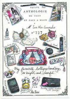 miss lecroc | Tumblr
