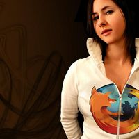 Complementos essenciais para o Firefox
