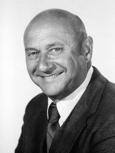 "Donald Pleasence (1919 - 1995) He appeared in numerous movies, including ""The Great Escape"", ""Telefon"", ""Halloween"" and ""Escape from New York"", he played Ernst Blofeld in the James Bond movie ""You Only Live Twice"""