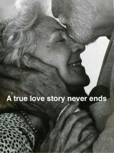 DIANA'S SPIRITUAL ENLIGHTENMENT  El verdadero amor.-  El verdadero amor no es otra cosa que el deseo inevitable de ayudar al otro para que sea quien es.  Jorge Bucay