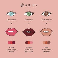 Awesome beauty hacks information are readily available on our internet site. Beauty Care, Beauty Skin, Beauty Makeup, Makeup Eye Looks, Eye Makeup, Makeup Inspo, Makeup Inspiration, Soft Pink Nails, Natural Makeup For Brown Eyes