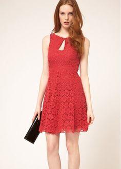 Váy đẹp 08
