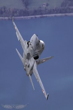 F-5. Economical, excellent climb and maneuverability. Outstanding roll rate and maintenance record. Flies like a dream.