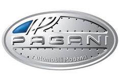 Pagani Automobili S. is an Italian manufacturer of sports cars. They are very famous for their Pagani Zonda. version of the Pagani logo. Pagani Zonda, Pagani Car, Lamborghini Aventador Lp700, Cool Sports Cars, Sport Cars, Car Spray Paint, Car Brands Logos, Automotive Logo, Little Red Corvette
