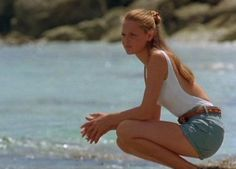 Was my FAVORITE movie growing up...Katherine Heigl, My Father the Hero