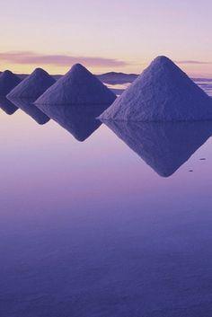 pikxchu:Salar de Uyuni, Bolivia