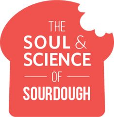 Master the Soul & Science of Sourdough with Kitchn & Modernist Bread Sourdough Bread Starter, Sourdough Recipes, Bread Recipes, Starter Recipes, Rye Bread, Yeast Bread, Baking Recipes, Easy Recipes, Healthy Recipes
