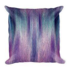 Soft Pillows, Throw Pillows, Sound Waves, Cushions, Decorative Pillows, Decor Pillows, Scatter Cushions