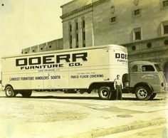 1000 Images About New Orleans 1930 S On Pinterest New