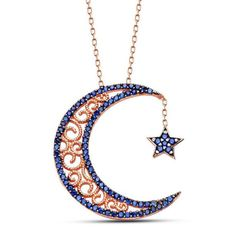 #Islamic #Necklace