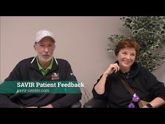 Glaucoma vision restoration- Patient feedback from Mr. Restoration, Therapy, Medical, Youtube, Wedding Ring, Refurbishment, Counseling, Youtube Movies, Active Ingredient