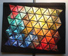 Carrefour 2015 Olga Prins Lukowski - France patchwork - Picasa Albums Web