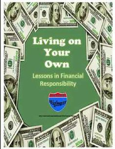 Living on Your Own:  Lessons in Financial Responsibility.  Great for 5-6 gifted or middle school.  Creativity-Critical Thinking-Decision Making-Math.  This concept based unit has it all!